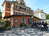 b-and-b-for-bikers-in-jablonec